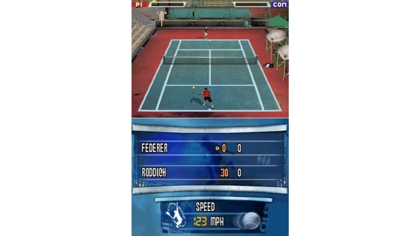TopSpin2DS-8644-530 4