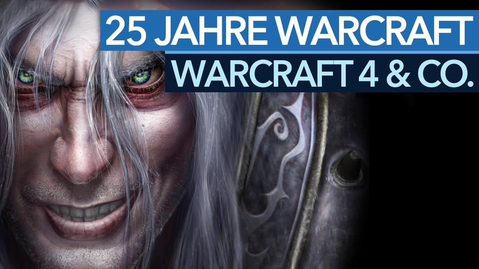 19 twink jäger welt der warcraft