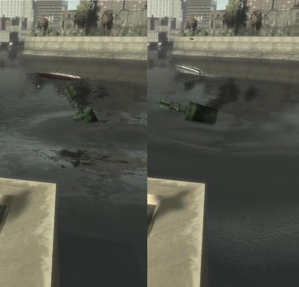 GTA-Modding.com - Download Area » GTA IV » Tools
