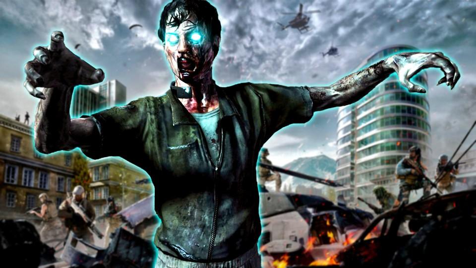 laut-dataminern-steht-verdansk-ein-zombie-besuch-bevor-und-einen-kleiner-hinweis-habt-ihr-vielleicht-selbst-bemerkt_6111602.jpg