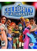 Cover zu MTV Celebrity Deathmatch