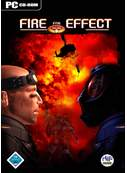 Cover zu CT Special Forces: Fire For Effect