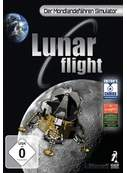 Cover zu Lunar Flight