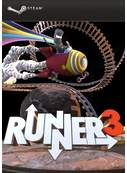 Cover zu Runner 3