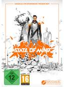 Cover zu State of Mind