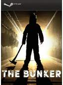 Cover zu The Bunker
