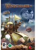 Cover zu Windchaser