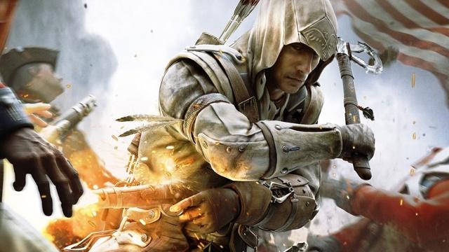 Assassin's Creed Film - Dreharbeiten starten im September 2015