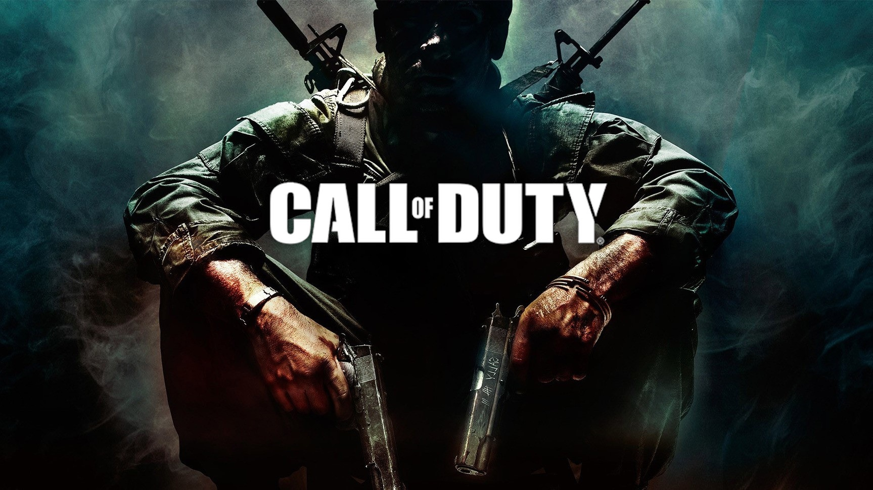 Call Of Duty Black Ops Cold War Igamesnews