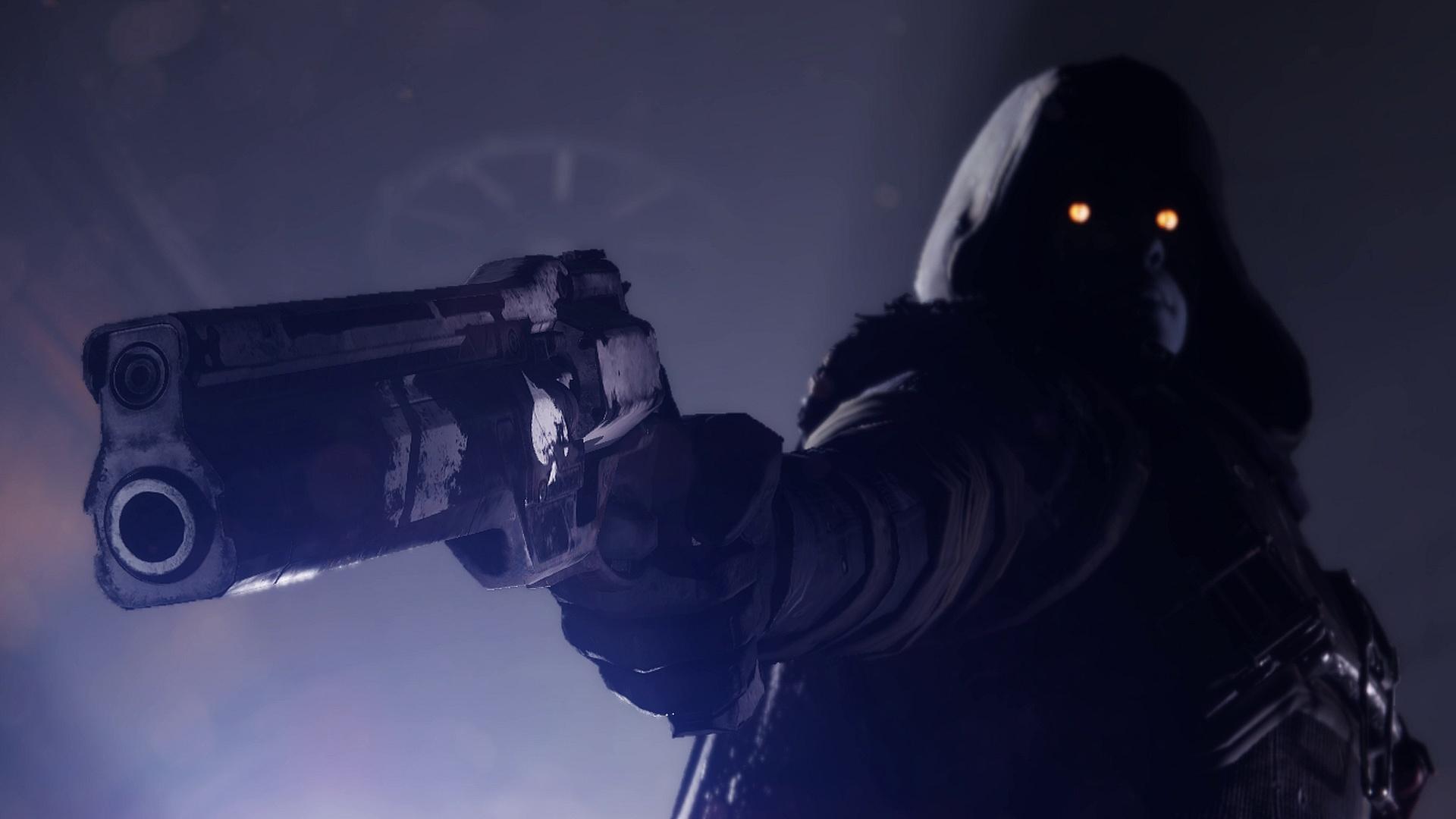 b317bf21d6b Destiny 2  Forsaken – Lost players get season pass free