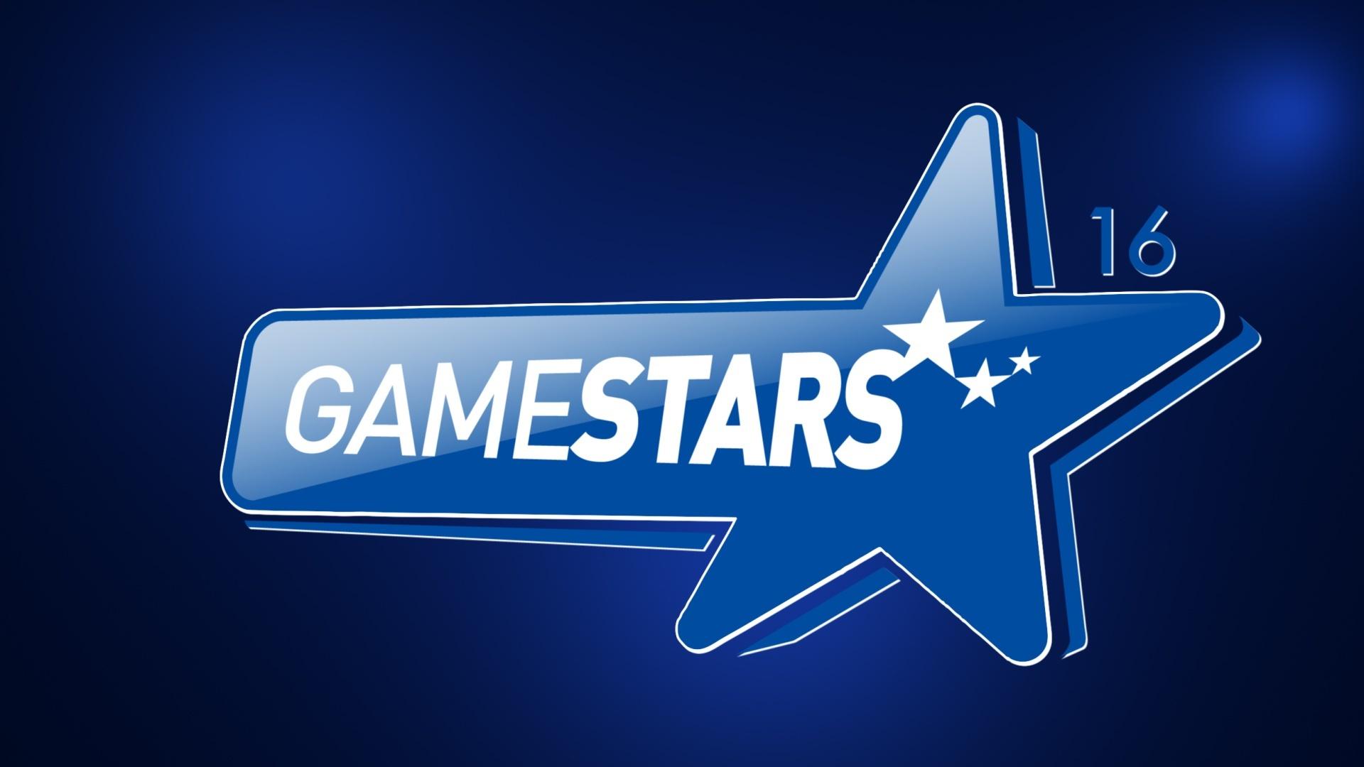 Gamestar Beste Spiele