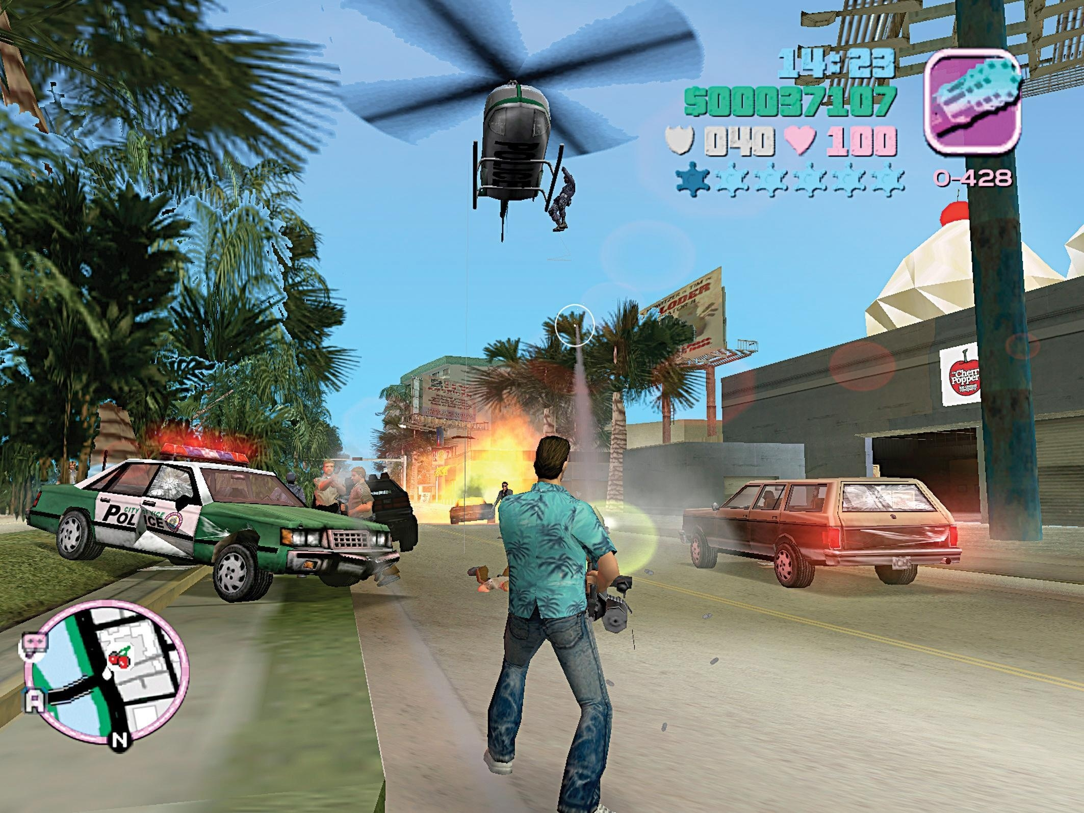 gta vice city 01