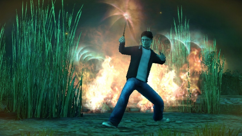 Harry Potter Und Der Halbblutprinz Stream Hdfilme