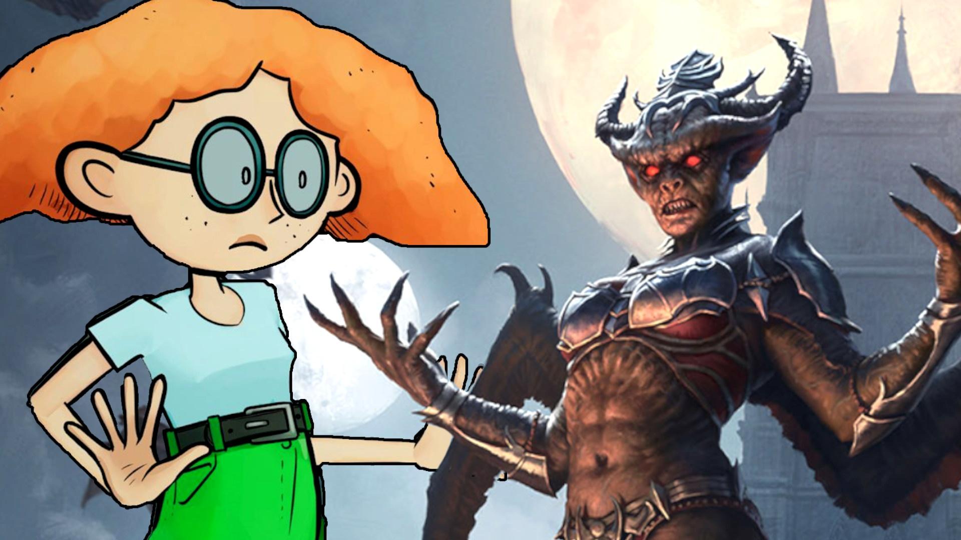 Bei Steam, Epic und co. gibt's am Wochenende 7 Spiele kostenlos