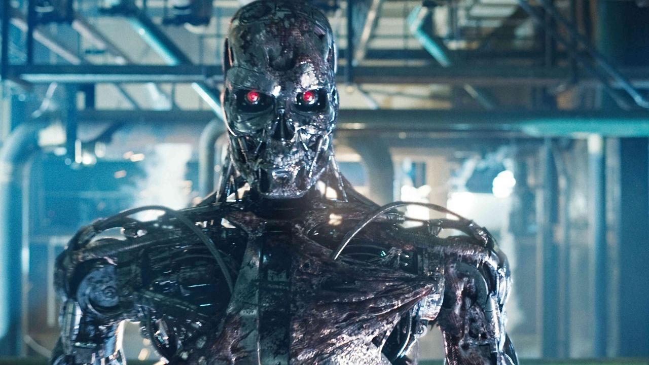 Hotel feuert Roboter - Mehrarbeit für Menschen statt Arbeitserleichterung