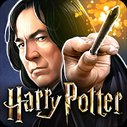 Cover zu Harry Potter: Hogwarts Mystery - Apple iOS