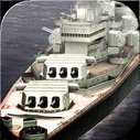 Cover zu Pacific Fleet - Android