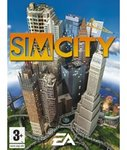 Cover zu Sim City - Handy