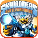 Cover zu Skylanders: Battlegrounds - Apple iOS