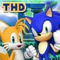 Cover zu Sonic The Hedgehog 4: Episode 2 - Apple iOS