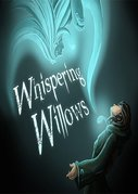 Cover zu Whispering Willows - Android