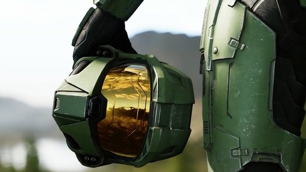 "Bei Halo: Infinite-Entwickler 343 Industries gibt es nun den Posten des ""Director of Player Voice""."