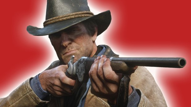 Red Dead Redemption 2 hat die Erartungen von Take-Two übertroffen.