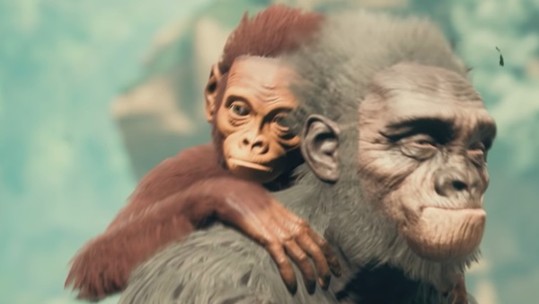 Neues Spiel des Assassin's Creed-Schöpfers kommt 2019 für Konsolen