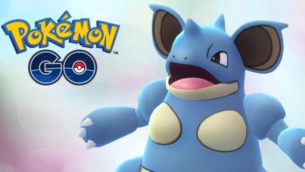 Pokémon GO schmeißt 500.000 Cheater aus dem Spiel