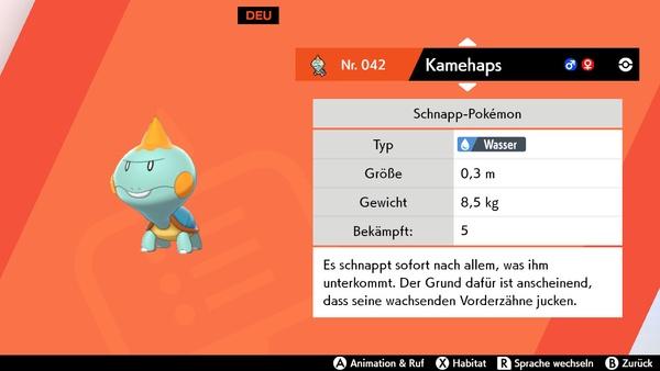 effektiv gegen kampf pokemon