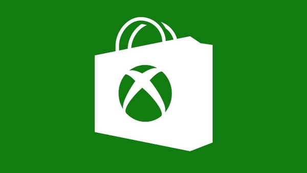 Riesiger Xbox-Sale mit über 700 Angeboten: Diese Spiele lohnen sich