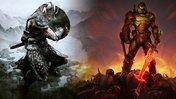 Microsoft kauft Bethesda und ändert es jetzt für Gamer
