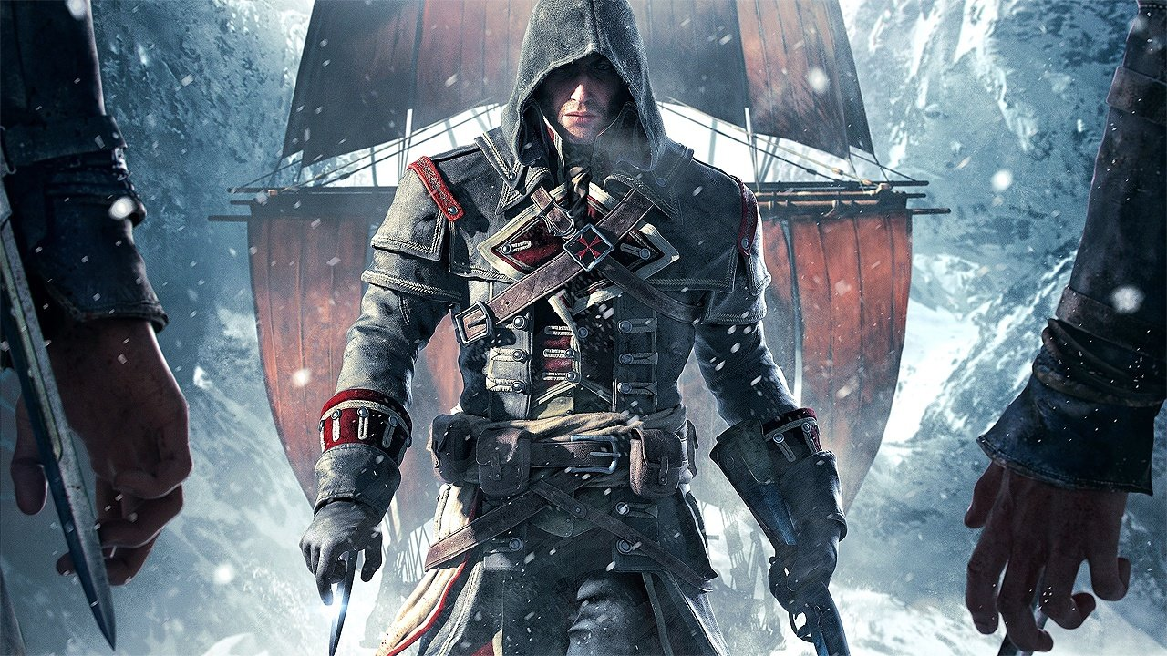 Assassin\'s Creed Unity - Entwickler glaubt an Ende des 60-FPS ...