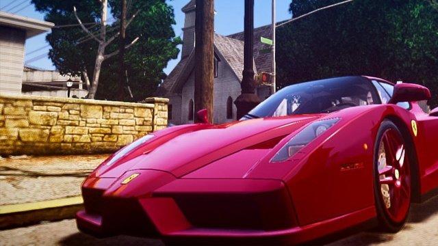 grand theft auto 5 verkaufsprognose analyst geht von 24 millionen exemplaren aus gamepro. Black Bedroom Furniture Sets. Home Design Ideas