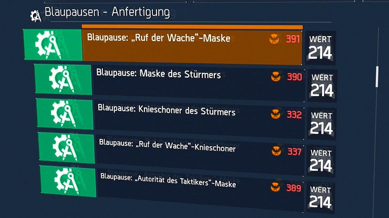 Wunderbar Tachoschaltplan Des Automatischen Zählers Fotos - Die ...