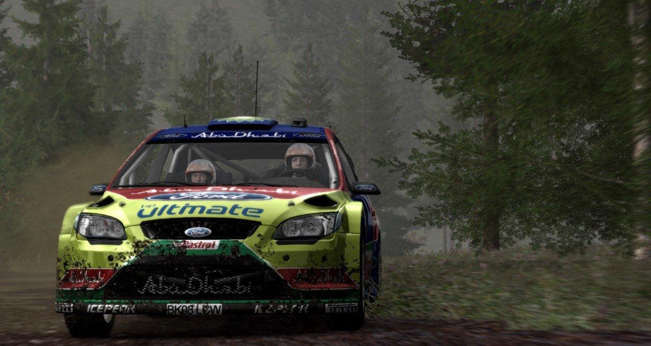 Wrc Fia World Rally Championship Screenshots Zur Dirt 3 Sony Ps4 6 Mit Erwartet Rallye Fans Eine Alternative Alteingesessenen Colin Mcrae Reihe Wie Die Offroad Touren Im Rennspiel