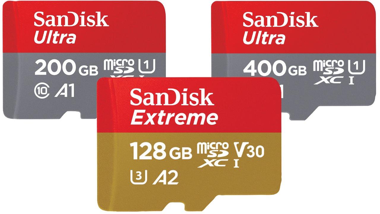 Mediamarkt Sd Karte.Mediamarkt Micro Sd Fur Switch Mit 160 Mb S Fur 22