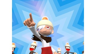 ApeEscape2PS2-8644-332 5