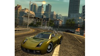 BurnoutDominatorPS2-11513-772 10