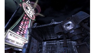 Fallout: New Vegas 360 PS3