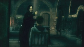 harry_potter_phoenix_0008