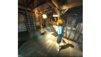 Monster House PS2 1