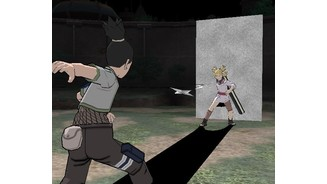 Naruto Clash of Ninja Revolution 32