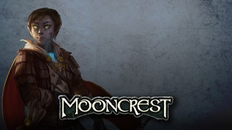 Mooncrest - Artworks