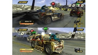 PursuitForceExtremeJusticePS2PSP-11513-832 1