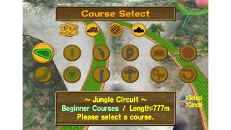 Super Monkey Ball Deluxe 2