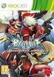 Infos, Test, News, Trailer zu BlazBlue: Continuum Shift - Xbox 360