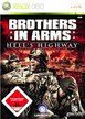 Infos, Test, News, Trailer zu Brothers in Arms: Hell's Highway - Xbox 360