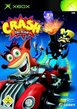 Infos, Test, News, Trailer zu Crash Tag Team Racing - Xbox