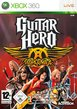 Infos, Test, News, Trailer zu Guitar Hero: Aerosmith - Xbox 360